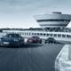 Online IAT Referenz Porsche