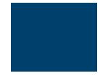 Online IAT Grafik Icon Gebauedeleittechnik