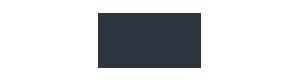 Online IAT Systempartner B&R Logo
