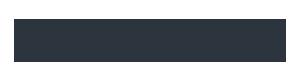 Online IAT Systempartner Saia Logo