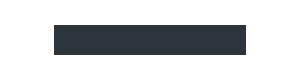 Online IAT Systempartner Siemens Logo