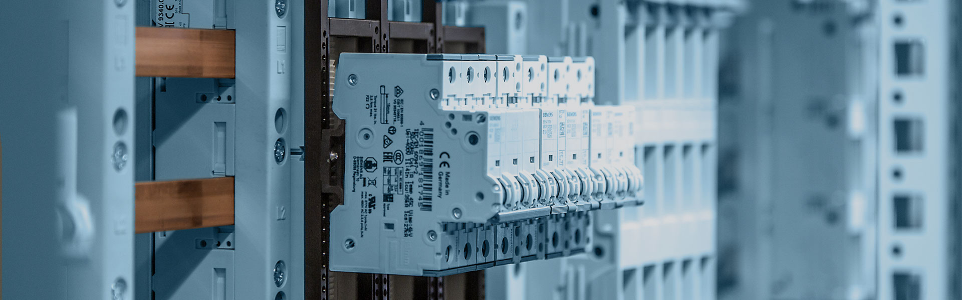 Online IAT Technik Prozesstechnik